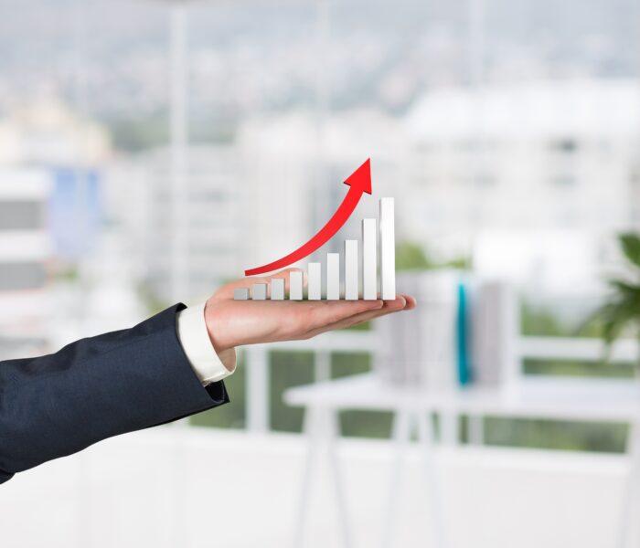 Most effective strategies for B2B Lead Generation